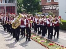 Fronleichnam04