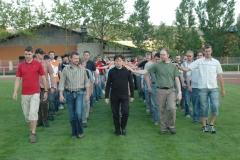 marschprobe-2006-7
