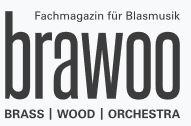 Brawoo - Fachmagazin für Blasmusik