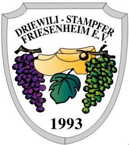 Driewili-Stampfer Friesenheim