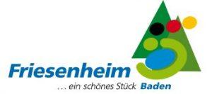 Gemeinde Friesenheim