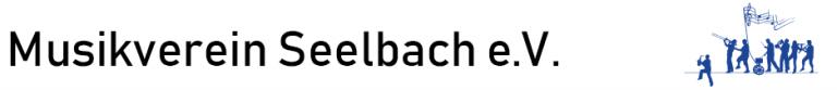 Musikverein Seelbach