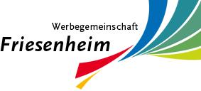 Werbegemeinschaft Friesenheim